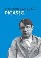 Picasso - Vallentin Antonina