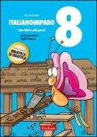 ItalianoImparo vol.8