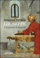 Giuseppe - Ferrante Giovanna