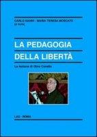 La pedagogia della libertà