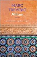 Ahlam - Trévidic Marc