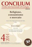 Religione, consumismo e mercato