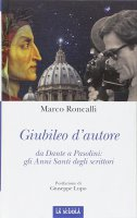 Giubileo d'autore - Marco Roncalli