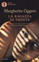 La ragazza di fronte - Oggero Margherita