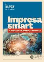 Impresa smart - Aa.vv.