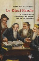 Le Dieci Parole - Marc-Alain Ouaknin