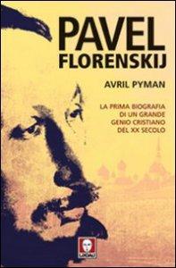 Copertina di 'Pavel Florenskij'