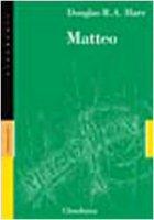 Matteo - Hare Douglas