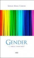 Gender - Carbone Giorgio Maria