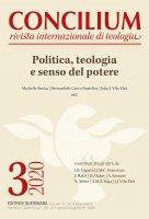 Concilium - 2020/3