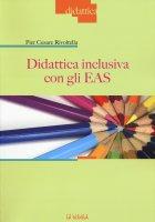 Didattica inculsiva con gli EAS - P. Cesare Rivoltella