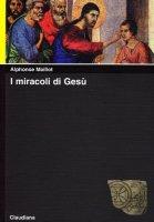 I miracoli di Gesù - Maillot Alphonse
