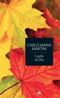 I verbi di Dio - Carlo Maria Martini
