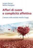 Affari di cuore - Peluso Angelo