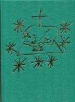 Lezionario domenicale e festivo. Volume  I, anno A