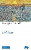 Del bene - Giuseppina D'Addelfio