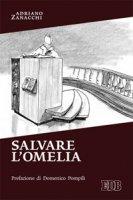 Salvare l'omelia - Adriano Zanacchi