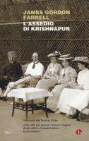 L' assedio di Krishnapur - Farrell James G.