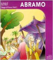 Abramo - Villa Antonio