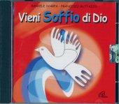 Vieni soffio di Dio - Francesco Buttazzo, Daniele Scarpa