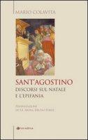 Sant'Agostino - Colavita Mario