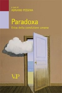 Copertina di 'Paradoxa'