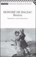 Beatrix - Balzac Honoré de