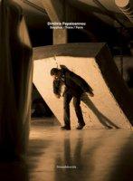 Dimitris Papaioannou. Sisyphus/Trans/Form. Ediz. italiana e inglese