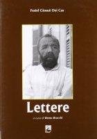 Lettere. Fratel Giosuè dei Cas - Bracchi Remo