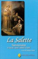 La Salette - Umberto Paiola