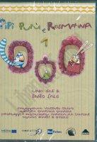 Pipì pupù e Rosmarina. Vol. 1