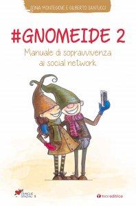 Copertina di '#Gnomeide 2'