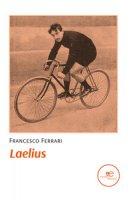 Laelius - Ferrari Francesco