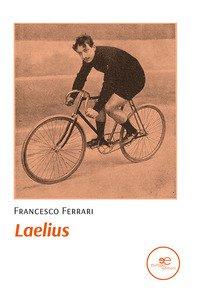 Copertina di 'Laelius'