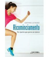 Ricominciamento - Gaetano Lo Russo