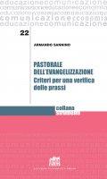 Pastorale dell'evangelizzazione - Armando Sannino