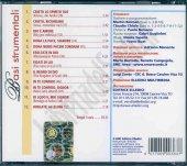 Immagine di 'Canti di Taizé. Vol. 2: Basi strumentali. Cd audio.'