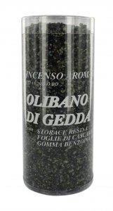 Copertina di 'Incenso aromatizzato 500 gr - mirra'