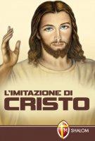 L'imitazione di Cristo - Autori Vari