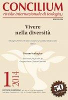 Diversità, riconoscimento e coesistenza - FELIX WILFRED