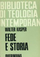 Fede e storia (BTC 022) - Kasper Walter