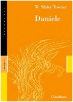 Daniele - W. Sibley Towner