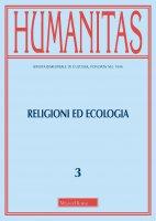 Humanitas. 3/2021: Religioni ed ecologia