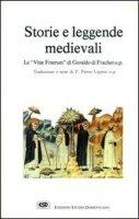 Storie e leggende medievali - Geraldo di Frachet