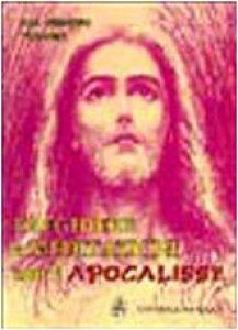 Copertina di 'Preghiere e meditazioni con l'Apocalisse'