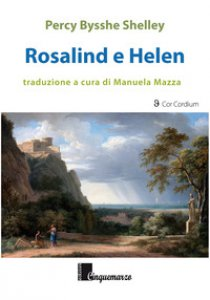 Copertina di 'Rosalind e Helen'