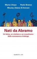 Nati da Abramo - Paolo Branca, Myrna Chayo, Moulay Zidane El Amrani
