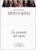 Opera omnia - Ries Julien