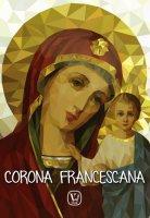 Corona Francescana. - Maria Grazia Pinna