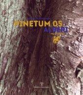 Pinetum 05: alberi
